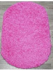 00063A OVAL PINK / PINK